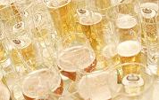 'Glazen verwijderen uit horeca