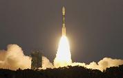Ducasse maakt astronautenvoedsel