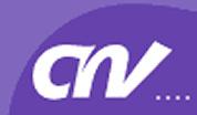 CNV wil cao-doorbraak met nieuw plan