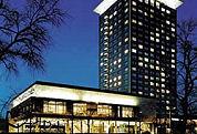Hotel Okura niet in finale DHA