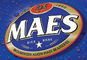 Alken-Maes verhoogt bierprijzen niet