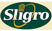 Sligro neemt Inversco over