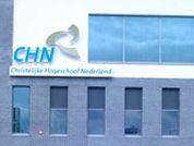 Nederlandse hotelschool in China