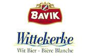 'Herkomstbescherming Belgisch bier nodig