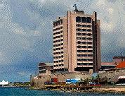 Van der Valk-hotel Curaçao verkocht