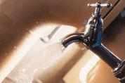 Strijd tussen fles- en kraanwater