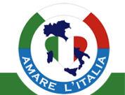 Restaurateur uit Deventer kandidaat voor parlement Italië