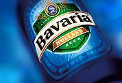 Weer voetbalpremium voor Bavaria
