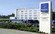 UEFA-finale winstpakker voor hotels