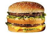Nederland zakt op Big Mac-prijslijst