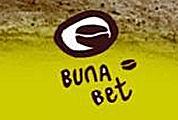 Franchiseplannen voor Ethiopisch koffiehuis