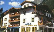 Goede tijden voor Duitse hotels