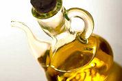 Olijfolie fors duurder door belabberde oogst