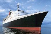 Nieuwe cruiserivaal voor Nederland