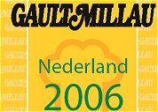 GaultMillau breekt met Wijnpers