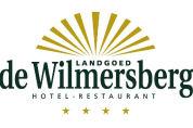 Landgoed De Wilmersberg wint Twentse gastvrijheidsprijs