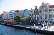 2,1 Miljoen overnachtingen voor Curaçao