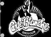 Arrestatie na dood discobaas