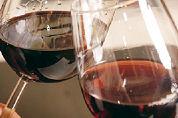 Amerikanen en Italianen in opmars als wijndrinkers