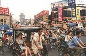 IHG versterkt positie in China