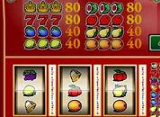 Casinowens Maastricht aangevallen
