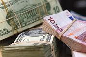 Pensioenfonds dreigt met faillissementen