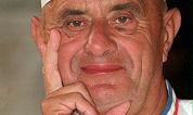 Grootheid Paul Bocuse 80 jaar
