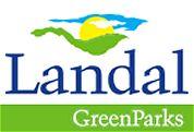 Internetprijs lonkt voor Landal