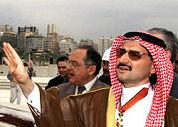 Saudische prins koopt Fairmont Hotels & Resorts
