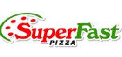 Spectaculaire bezorgnoviteit pizza's