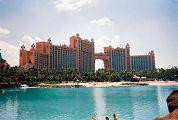 Hackers roven klantgegevens hotel