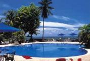 Seychellen beperken instroom toeristen