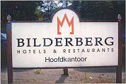 Managementmutaties bij Bilderberg