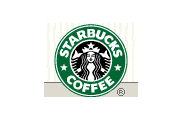 Starbucks verslaat Chinese naäper