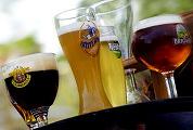 'Bier kan 20 procent goedkoper