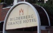 Bilderberg verkoopt aan Eden