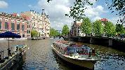'Gastvrijheid Amsterdam slecht
