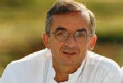 Fransman Bras beste kok van Europa