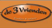 Beslag op cafés afperser Apeldoorn