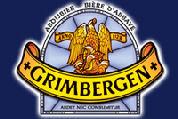 Grolsch gaat Grimbergen verkopen