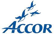 Flink meer winst voor Accor
