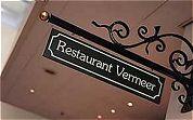 Glorieuze rentree restaurant Vermeer