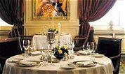 Latour pakt culinaire titel