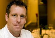 Ron Blaauw verliest kok en sommelier