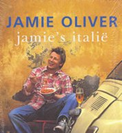 Oliver: De Engelse keuken is dood