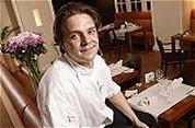 Marc Smeets verlaat Hotel Corona