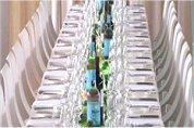 Jaarbeurs verkoopt Frans Kuil catering