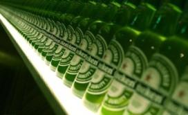 Heineken waarschuwt voor sanering cafésector