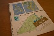 Hoofdredacteur Lekker lobbyt voor Filipijnen