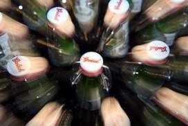 NMa: bierbrouwers maken prijsafspraken